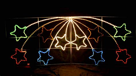 shooting lights outdoor 28 best shooting lights outdoor indoor