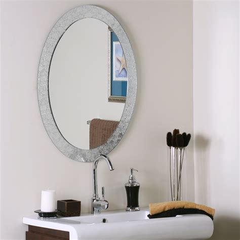 images of bathroom mirrors 2017 best 15 decorative bathroom mirrors ward log homes