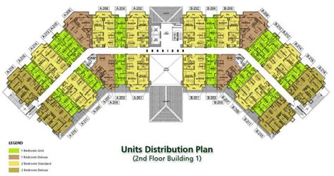 New House Plans condo sale at field residences building floor plans