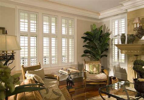 interior designers san jose interior design san jose interior design ideas