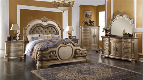luxurious bedroom furniture sets the best 28 images of luxurious bedroom sets best 25