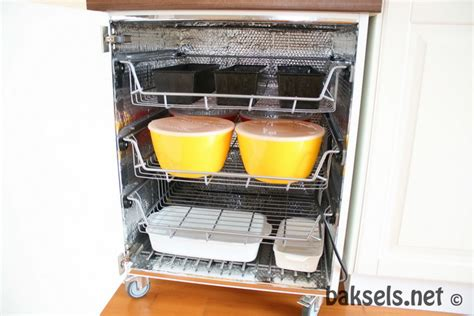 Ikea Tafel Uitklappen by Opvouwbaar Bed Ikea Affordable Clear Can Holder With