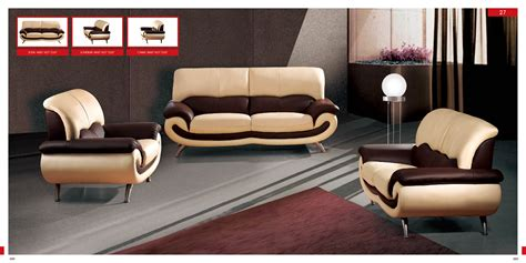 simply modern furniture modern living room furniture paperistic simple living room