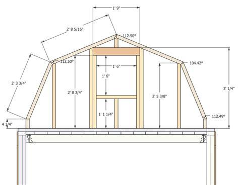 gambrel roof house floor plans gambrel house plans gambrel house plans gambrel