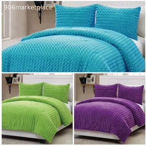 green and purple bedding sets teal and purple bedding teal and purple bedding sets