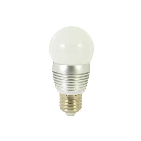 12v led light bulbs 12v led bulbs ls and 12v led lights green electrical
