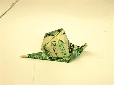 origami snail file snail origami jpg