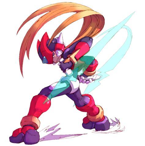 rockman zero e3 2013 nintendo s smash bros is back and coming to the