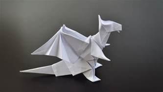 origami jo origami jo nakashima in