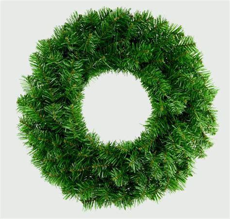 plain artificial wreaths 28 best plain artificial wreaths plain