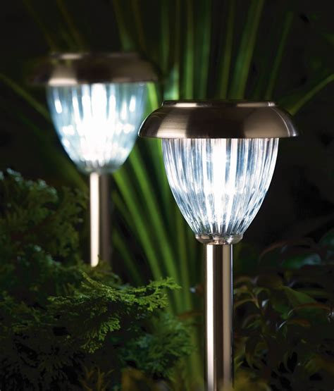 solar lights for home best solar lights for garden ideas uk