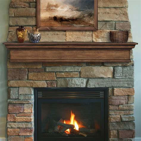 up fireplace best 25 fireplace mantels ideas on fireplace