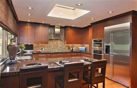 design of a kitchen kitchen designs dgmagnets
