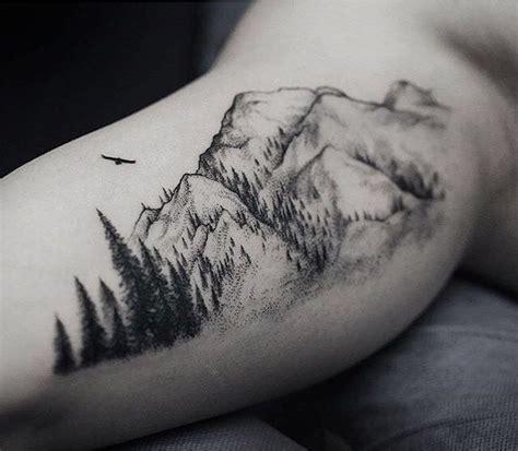 best 25 nature tattoos ideas on pinterest tree tattoos