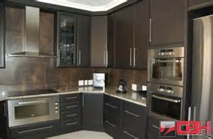 south kitchen designs small kitchens kitchen designs south africa units unit