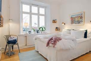 apartment bedroom designs ideas for decorating a modern small apartment bedroom