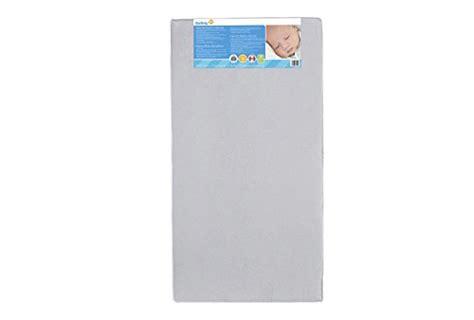 safety 1st heavenly dreams white crib mattress review safety 1st heavenly dreams white crib mattress