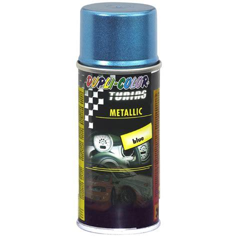 spray paint anleitung metallic motipdupli