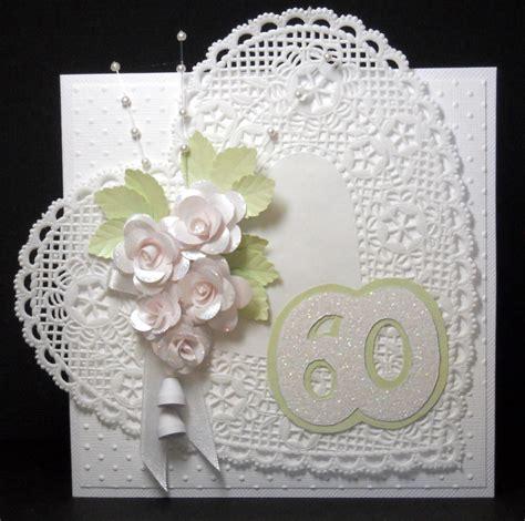 make wedding card how to make a wedding card wedding cards