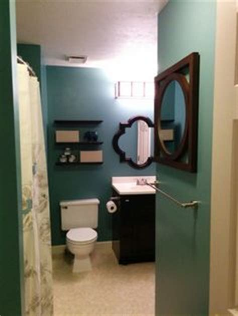 behr paint color hallowed hush our downstairs color palette family room behr hallowed
