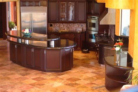 kitchen design granite kitchen kitchen backsplash ideas black granite