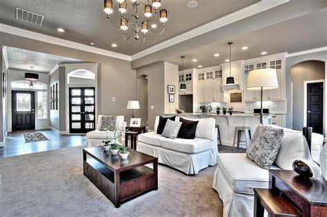 sherwin williams paint store richmond va 100 best selling home decor furniture llc home