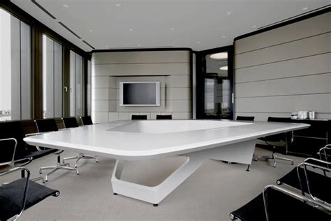 office room furniture design executive office furniture design for highest comfort