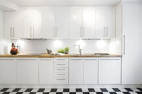 decorating ideas for kitchens with white cabinets white modern kitchen cabinets ideas interior decorating colors interior decorating colors