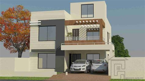 best house designs in pakistan house designs 10 marla gharplans pk