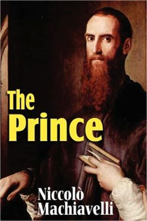 the prince picture book the prince by niccol 242 machiavelli ebook
