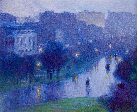paint nite rochester new york edward henry potthast gallery canvasreplicas