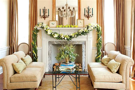 southern home decor and home decorating ideas southern living