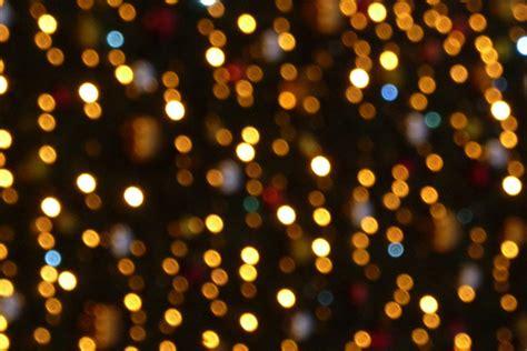 crismas lights white lights bokeh wallpaper