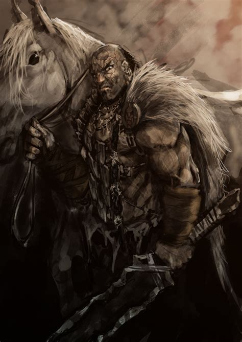 malazan book of the fallen character pictures obd wiki character profile karsa orlong