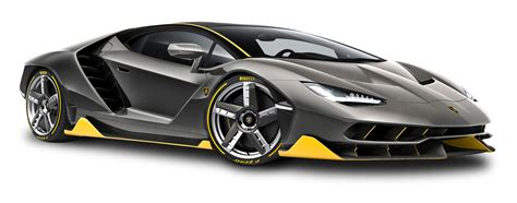 Pictures Of New Lamborghinis by Lamborghini Png Transparent Lamborghini Png Images Pluspng