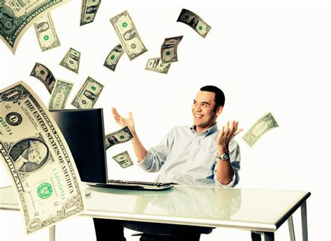 at home for money different ways to earn money from home ask