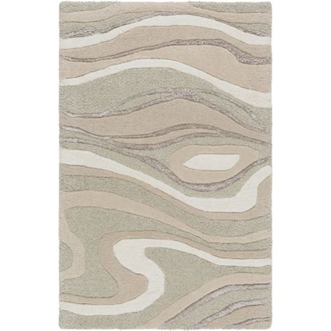 candice rugs modern classics candice for surya modern classics can 1927 neutral