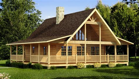 small log cabin house plans cabin house plans with photos woodplans