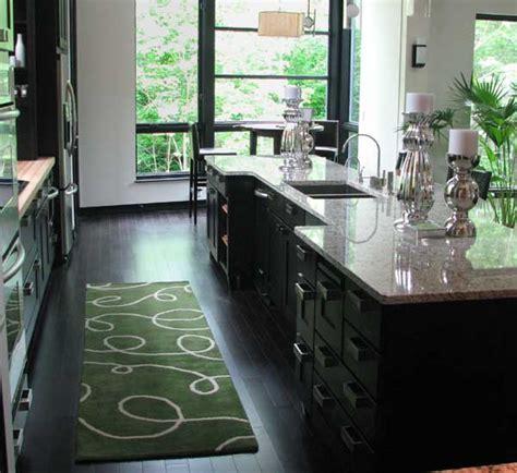 area rug kitchen kitchen area rugs kitchen design photos