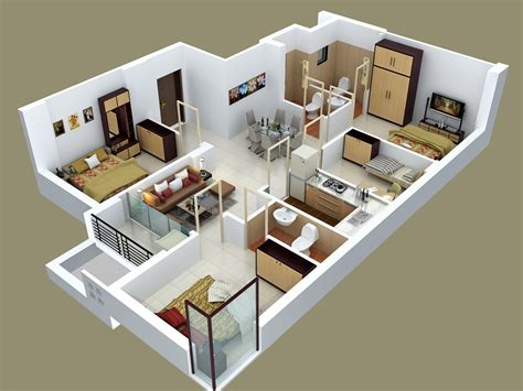 house plans with 4 bedrooms 4 bedroom apartment house plans home decor and design
