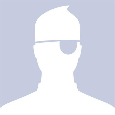 profile pictures for book kala siri gna book profile pics