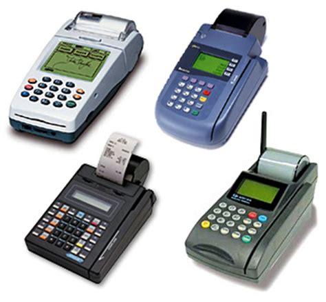 credit card equipment merchant account pdq machine merchant advance