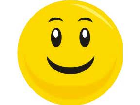 smiley rubber st images of a smiley free clip free