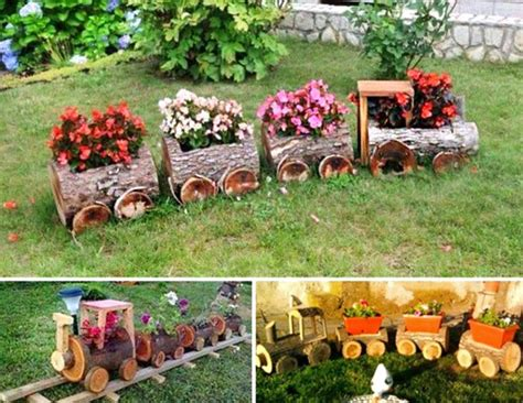 flowers for the garden ideas diy yard and garden ideas outdoor crafts