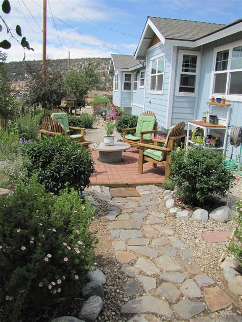 water wise landscaping big lake dept of water power ca xeriscape