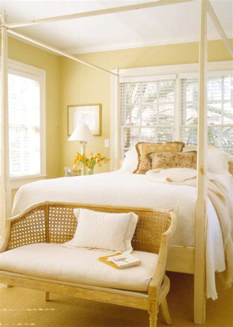 yellow bedroom furniture yellow bedrooms 171 delightful dwelling delightful dwelling