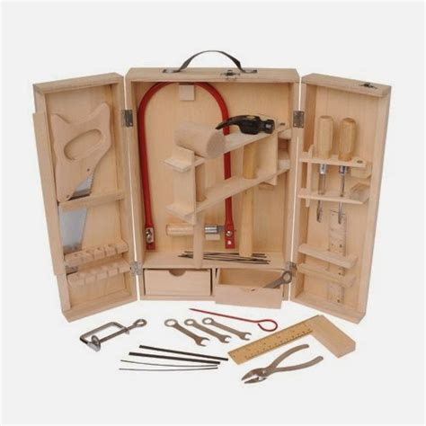 children s woodworking tools nitty gritty science s t e m gift guide for of
