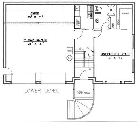 multi level home floor plans multi level home floor plans 28 images simple multi