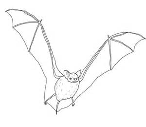 vire free vire bat coloring page free 28 images bat picture to