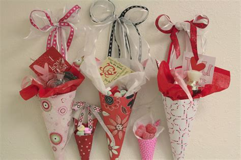 paper valentines crafts paper crafts for gifts insightful nana